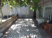 3 otaqlı ev / villa - Bilgəh q. - 92 m²