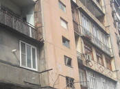 3 otaqlı köhnə tikili - Əhmədli q. - 85 m²