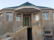 3 otaqlı ev / villa - Masazır q. - 110 m²