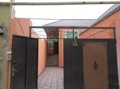 3-комн. дом / вилла - Хырдалан - 150 м²