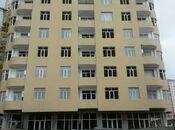 2-комн. новостройка - Хырдалан - 97 м²