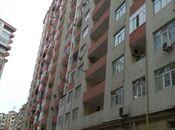 3-комн. новостройка - м. Нариман Нариманова - 145 м²