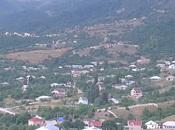 Torpaq - Şamaxı - 12 sot