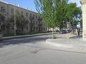 3 otaqlı köhnə tikili - Bakıxanov q. - 92 m²