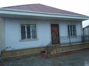 3 otaqlı ev / villa - Mehdiabad q. - 110 m²