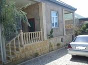 4 otaqlı ev / villa - Mehdiabad q. - 143 m²