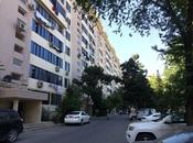 4 otaqlı köhnə tikili - Azadlıq Prospekti m. - 130 m²