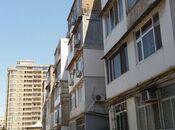5 otaqlı köhnə tikili - Elmlər Akademiyası m. - 142 m²