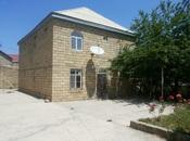 5 otaqlı ev / villa - Sulutəpə q. - 200 m²