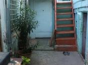 1-комн. дом / вилла - пос. Ясамал - 15 м²