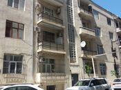 3 otaqlı köhnə tikili - Səbail r. - 88 m²
