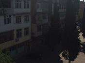 3 otaqlı köhnə tikili - Qara Qarayev m. - 52 m²