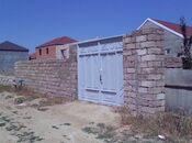 3 otaqlı ev / villa - Ramana q. - 200 m²