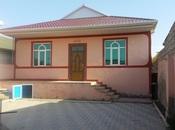 3 otaqlı ev / villa - Zabrat q. - 120 m²