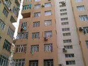 1-комн. новостройка - Хырдалан - 45 м²