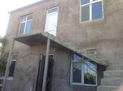 6-комн. дом / вилла - пос. Бакиханова - 180 м²
