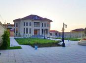 Bağ - Bilgəh q. - 600 m²