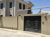 4-комн. дом / вилла - пос. Бакиханова - 200 м²