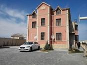 Bağ - Novxanı q. - 360 m²