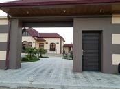 Bağ - Şüvəlan q. - 100 m²