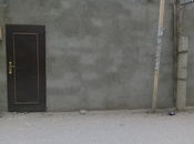 2-комн. дом / вилла - Хырдалан - 40 м²