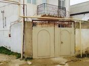 4 otaqlı ev / villa - Biləcəri q. - 60 m²