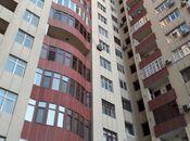 2 otaqlı yeni tikili - Nərimanov r. - 87 m²