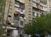 2 otaqlı köhnə tikili - Memar Əcəmi m. - 60 m²