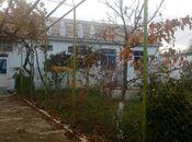 3 otaqlı ev / villa - Sabunçu q. - 100 m²