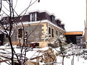 7 otaqlı ev / villa - Zığ q. - 400 m²