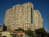 3-комн. новостройка - м. Шах Исмаил Хатаи - 126 м²