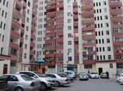 3 otaqlı yeni tikili - Həzi Aslanov m. - 118 m²