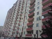 3 otaqlı yeni tikili - Xətai r. - 158 m²