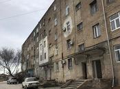 3 otaqlı köhnə tikili - Binə q. - 64 m²