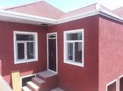 2 otaqlı ev / villa - Masazır q. - 40 m²