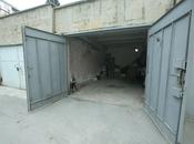 Qaraj - 9-cu mikrorayon q. - 36 m²