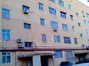 3 otaqlı köhnə tikili - Lökbatan q. - 68 m²