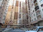 2 otaqlı yeni tikili - Yeni Yasamal q. - 62 m²