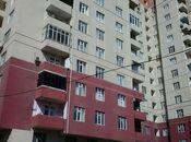 3-комн. новостройка - м. Мемар Аджеми - 118 м²