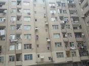 2 otaqlı yeni tikili - Yasamal r. - 94 m²
