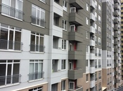 2-комн. новостройка - м. 20 января - 50 м²