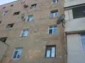 2-комн. вторичка - пос. 9-й мкр - 58 м²