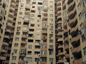 4 otaqlı yeni tikili - Yeni Yasamal q. - 131 m²