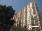 4-комн. новостройка - м. Насими - 160 м²