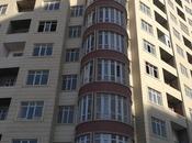 1 otaqlı yeni tikili - Yeni Yasamal q. - 67 m²