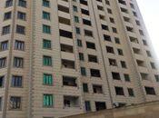 2-комн. новостройка - м. Ахмедлы - 92 м²