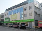 8 otaqlı ofis - Xalqlar Dostluğu m. - 210 m²