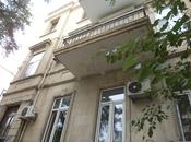 2 otaqlı ofis - Nəsimi r. - 50 m²