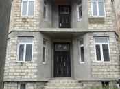 5 otaqlı ev / villa - Memar Əcəmi m. - 330 m²