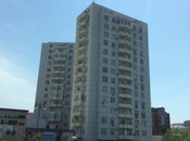 1 otaqlı yeni tikili - Səbail r. - 56 m²